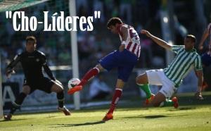 El-Atletico--victoria-a-victoria--gana-al-Betis-0-2-y-se-coloca-lider-de-la-Liga-antes-del-clasico-del-Bernabeu