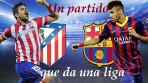 Atlético-Madrid-vs-Barcelona-Champions-League-2014