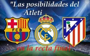 Real-Madrid-Barça-y-Atleti