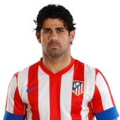 Diego-Costa-15oct13