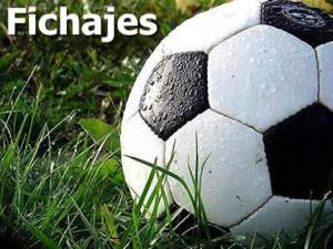 futbol-fichajes