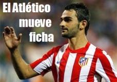 n_atletico_de_madrid_adrian_lopez-3421621